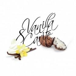 Shake osvežilec za omaro Vanilla & Carite