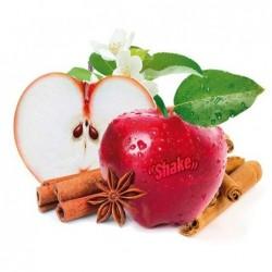 Osvežilec za avto Apple & Cinnamon - Shake